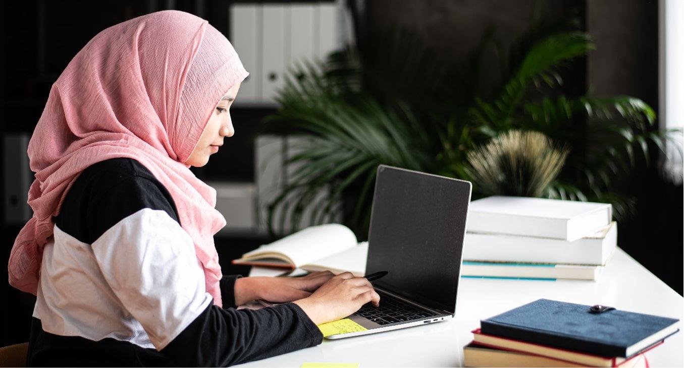 Chinese Translator and Interpreter in Dubai