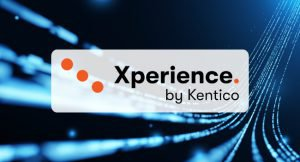 Best Practices for Kentico Xperience