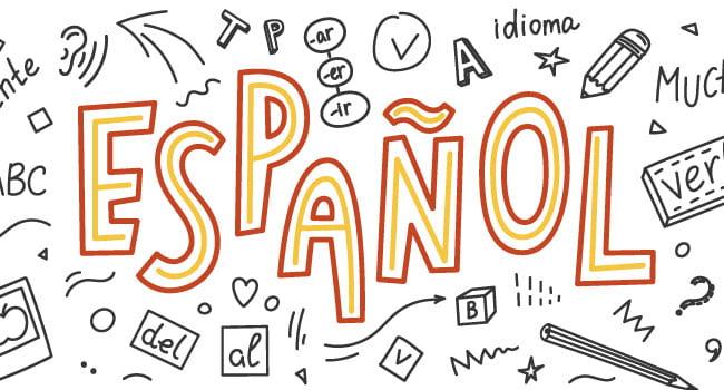 Spanish Translation Quality Assurance Steps