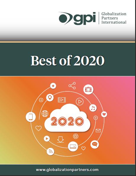 best-blog-2020