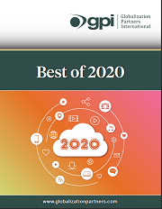 best blog 2020_small