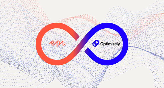 Episerver and Optimizely