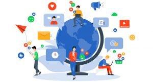 Social Media Ad Localization