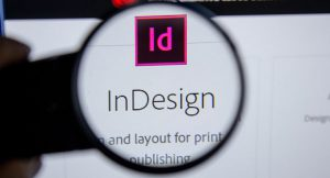 Turning Text to Outlines Globally in InDesign