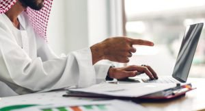 Arabic Translation Services in Doha