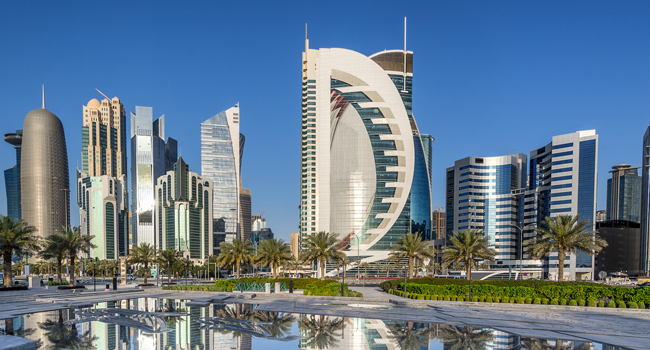 Translation Services in Doha