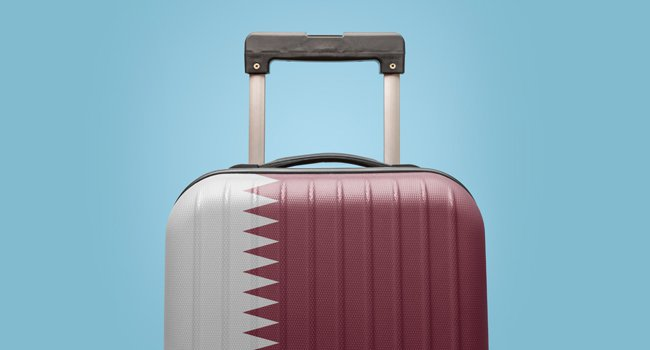 Best Practice Translations for Hotels in Qatar