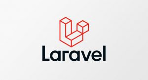 Localization in Laravel