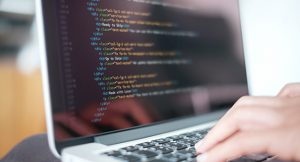 PHP Website Translation