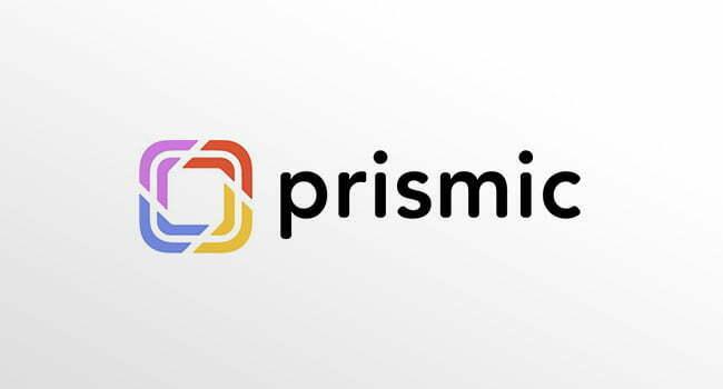 Best Practices for Prismic Localization