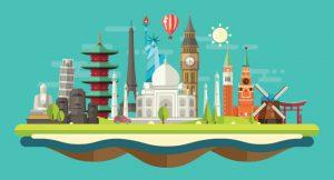 Cultural Research in International Marketing