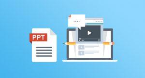 PowerPoint Presentations Articulate Storyline Integration
