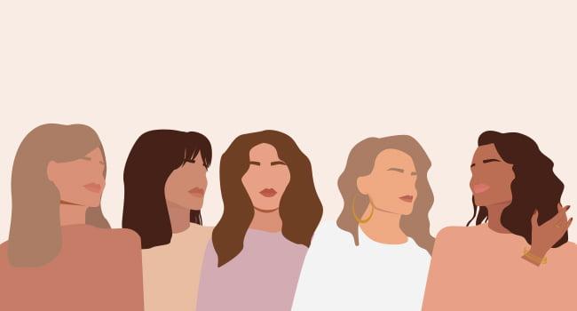 Importance of Translation in Beauty Industry