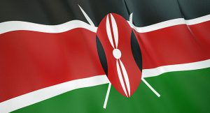 Swahili Website Translation Services