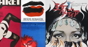 Movie Posters and Globalization
