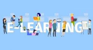 The Future of eLearning Localization